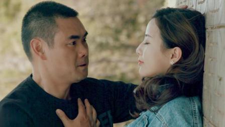 陈翔六点半: 当女神一直沉默时, 你就该学会放手!