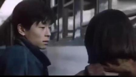 王杰经典电影《战龙在野》歌曲《我》不论是影视还是音乐, 都堪称经典