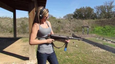 二战中德国研发的MP40冲锋枪, 让很多的国家都感觉到惊恐