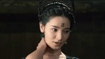 《三生三世十里桃花》翼族二皇子看出了妹妹的心思要帮忙就出司音