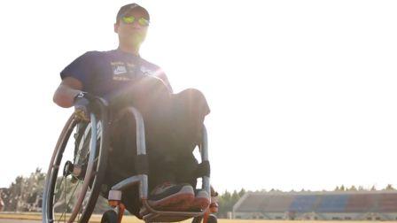 新生命的起点脊髓损伤生活重建训练营