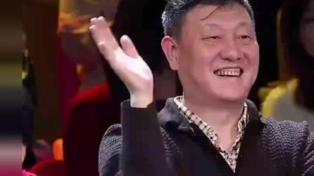 雷佳与小朋友惊艳演唱《阿里山的姑娘》气氛太活跃了, 韩磊、杨钰莹陶醉不已