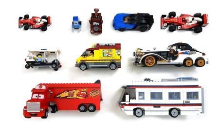 史努比观看小汽车变成变形金刚擎天柱