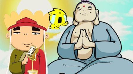 农民返乡创业现实么? 佛祖这番话太对了!
