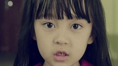 超能造梦: 丁一和冯子希进去梦境, 小女孩说是丁一了自己