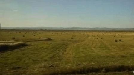 俄罗斯引进中国移民, 每人免费送15亩土地? 只有一个要求