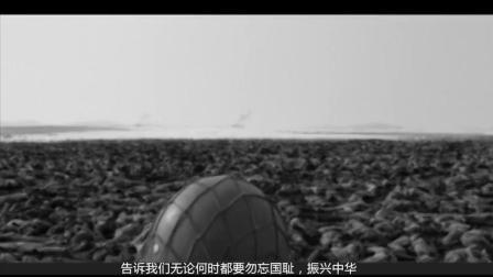《卡延惨案》: 一部堪比南京大屠杀的真实战争电影