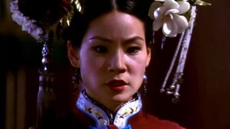 《上海正午 普通话版》  刘玉玲逃婚赴美被绑 成龙请命搭救