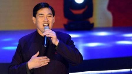 这首歌把于文华镇住了, 引费玉清疯狂点赞, 最有说服力的一首歌!