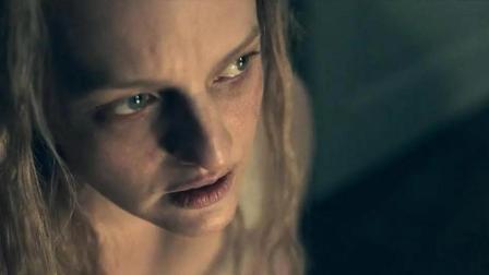 艾美奖最佳剧集《使女的故事》第二季开播, 先来回顾第一节剧情!