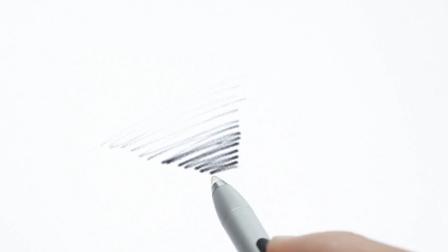 气活乔布斯!iPhone X Plus或将首度支持iPen手写笔