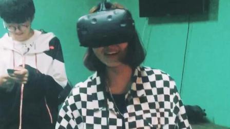 【诚筑说】室内设计室内VR UE4小白秒变达人 课上篇
