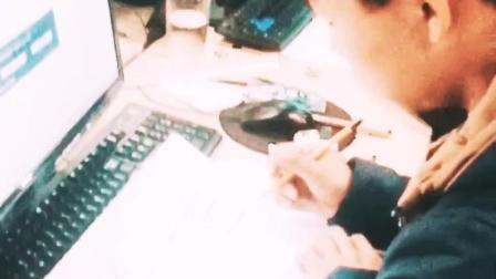 【诚筑说】室内设计3dmax cad小白秒变达人课上篇