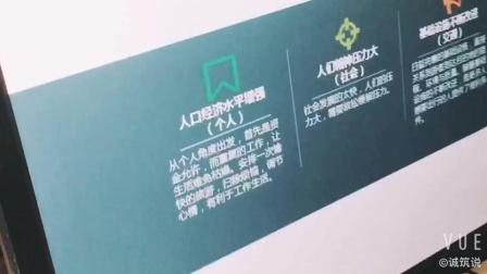 【诚筑说】ui设计 PM产品经理小白秒变达人 课上生活篇