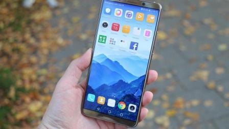 一个设置, 能让手机屏幕变成两倍大, 不用就太浪费了