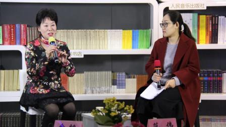 【我的书】余艳&范伟: 百年红色史, 平民英雄诗