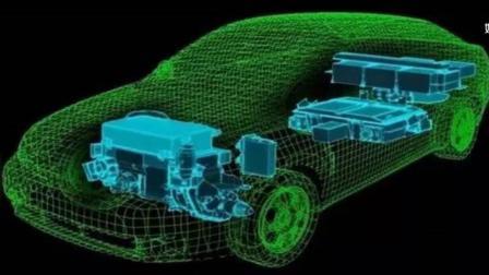 新能源电动汽车电池大概能用6年, 那更换一块电池需要多少钱呢?