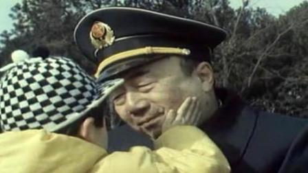 【老电影故事】爷爷去世后, 他用风筝把信送往天堂, 感人至深的国产剧情片