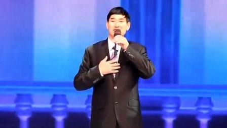 大衣哥朱之文2018年又要火了! 大改曲风唱草原歌曲! 震惊所有人!