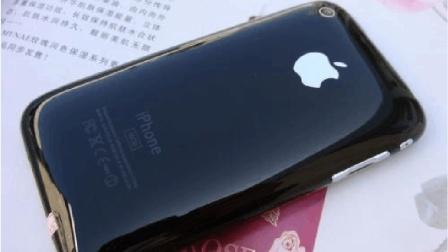 来电语音提示, 苹果手机这么实用的功能, 你在用吗