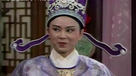 叶青歌仔戏曲调(遇佳人转七字调)皇甫少华与孟丽君-100小姐恢复女儿装