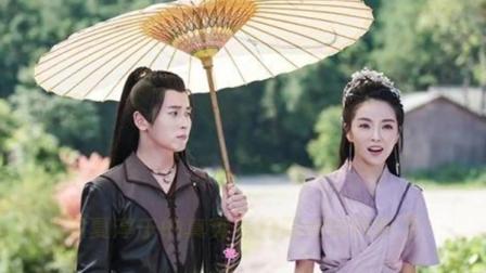 萌妻食神小说人物结局介绍, 叶佳瑶和夏淳于回到现代了吗