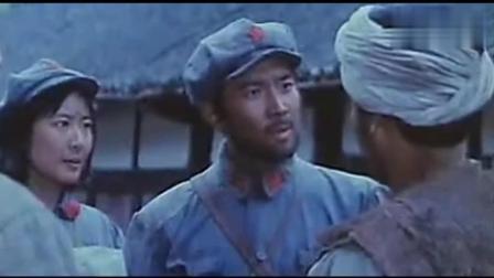 一部1983年的邵氏老电影, 经典八一片