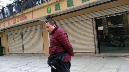 九江找店面