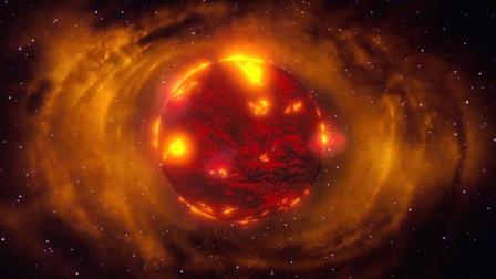 女博士研究出创世神器, 6分钟就能创造一个新地球! 速看经典科幻电影《星际旅行: 可汗之怒》