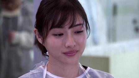《日韩咖啡吧》: 豆瓣9.2分 热播日剧《非自然死亡》反转再反转