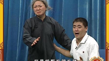 魏三的一首歌曲演绎误入歧途之人, 流下悔恨的泪!