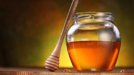 别再喝蜂蜜水了! 蜂蜜加它, 好处太多! 后悔现在才知道