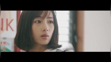 unnatural 主题曲 MV