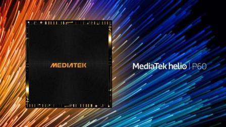 无缘骁龙636, 360手机N7将搭载联发科P60处理器
