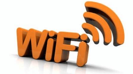 只要微信一个设置, wifi信号永远都满格, 再也不怕连不到wifi了!
