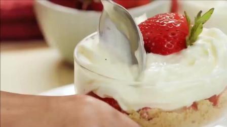 这些冰淇淋制作方法, 让你清凉一夏