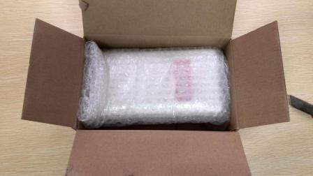 699元买的OPPO手机开箱, 打开箱子那一刻: 真是捡了个宝呀!
