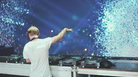致敬A神艾维奇, 他是全球最具影响力的DJ, 音乐制作人之一!