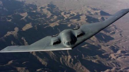 世界上最贵的飞机, 造价高达151亿, 仅造了21架!