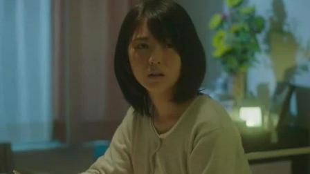 4分钟看完日本电影《我想吃掉你的胰脏》, 生命的脆弱不仅是活着