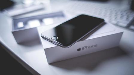 你知道苹果手机Safari浏览器设置的妙用吗? 很简单, 看这里