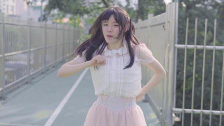 恋爱循环【踊ってみた】【momo】