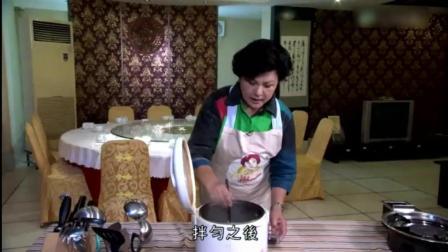 黄淑仪教煮菜, 南瓜电饭煲煲仔饭, 美味