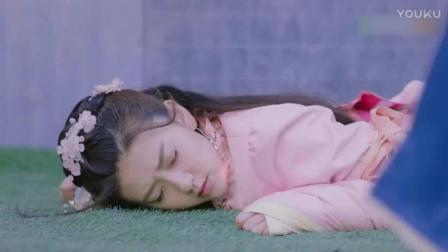 最近超火的一段视频《双世宠妃》01集精彩片段!