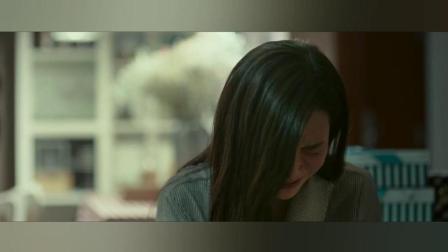 前任3最虐心片段, 体面一出, 直接泪奔了