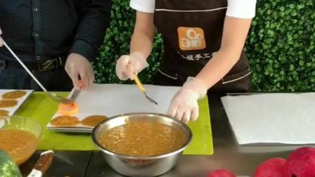 百香果茶的功效与作用鲜榨百香果汁的做法百香果蜂蜜茶的做法《汉方水果茶》