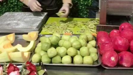柠檬茶的做法柠檬茶怎么做才好喝自制柠檬茶的做法大全《汉方水果茶》