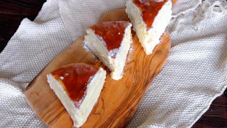 我的日常料理 第一季 值得收录在烘焙食谱里的的经典网红面包 乳酪面包