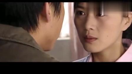 《女人不哭》子君一直留着邓超的钢笔, 邓超认定子君是爱自己的