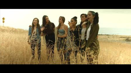 """""""See You Again"""" cover by CIMORELLI feat The Johnsons"""